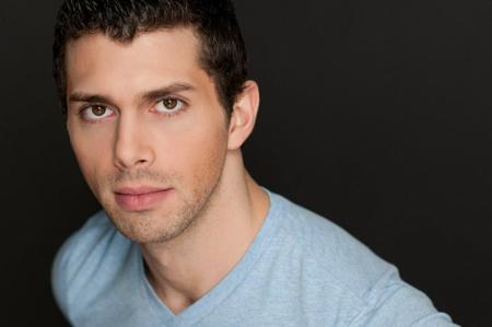 Actor-Jonathan-D-Lovitz