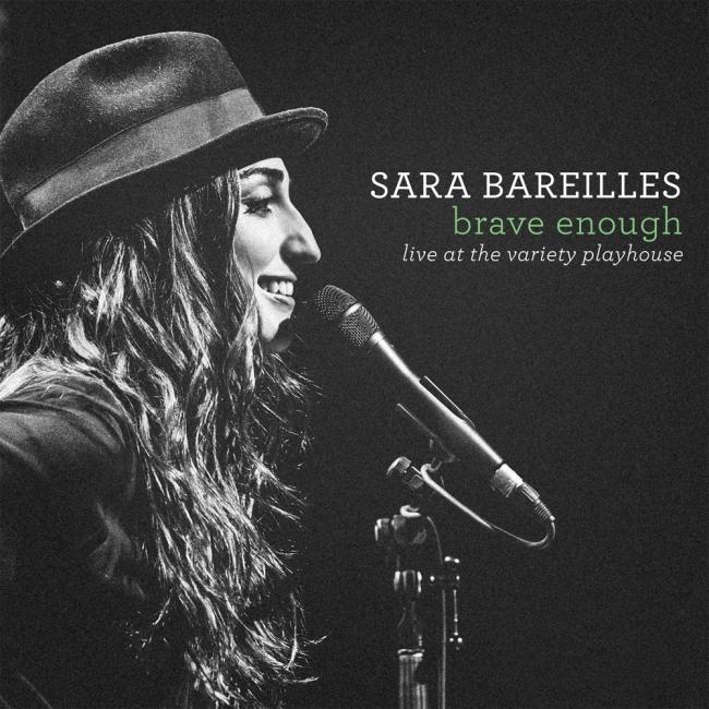 SARA_B_BRAVE_ENOUGH_lo