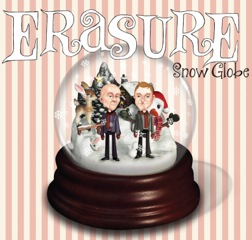Erasure_Snowglobe