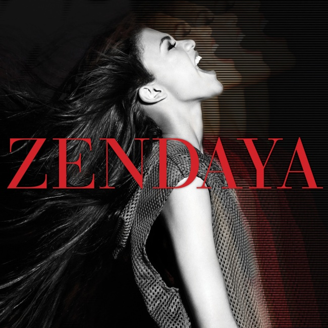 Zandaya