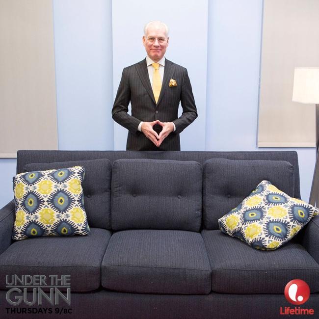 Under-The-Gunn-Ep-01-Tim-Gunn-Candid
