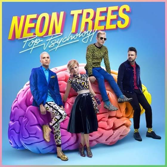 NeonTrees