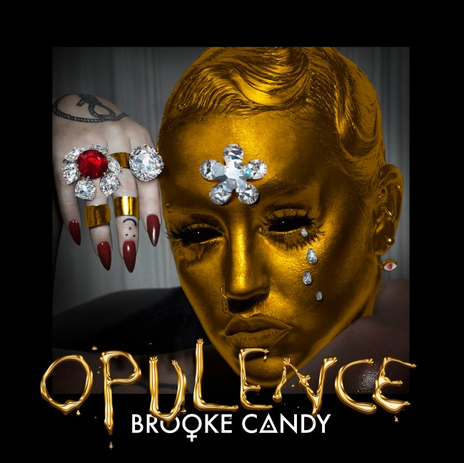 BROOKE CANDY SK COVER_OPULENCE_FINAL