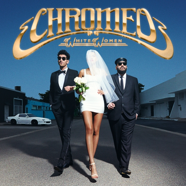 CHROMEO-WHITE-WOMEN-PACKSHOT