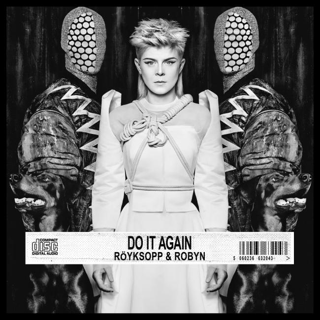 do-it-again-digitalcover