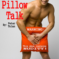 pillowtalkwebimage