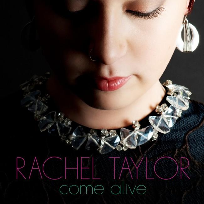 RachelTaylor