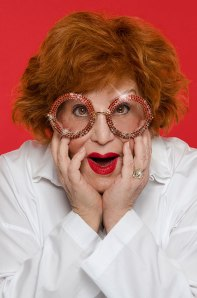 Sally-Jessy-Raphael-by-Andrew-Werner-2013