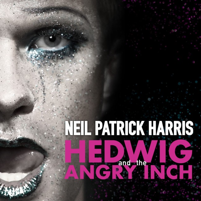 Hedwig_Cover_Art copy