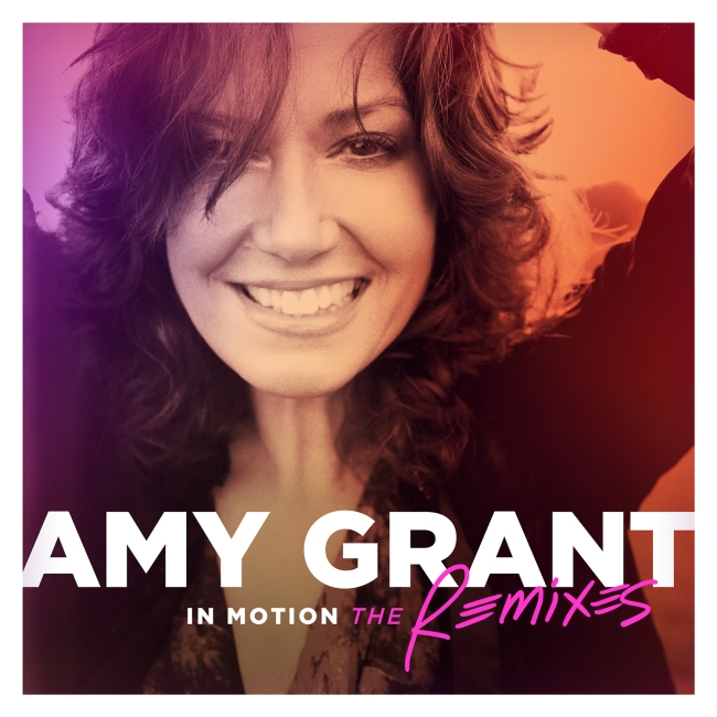 AmyGrant_InMotion_TheRemixes_Cover_6.10.14