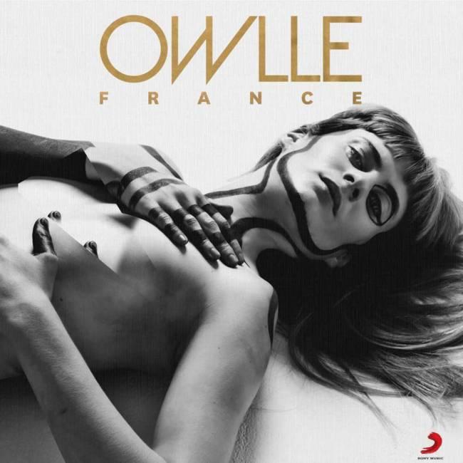 Owlle-album