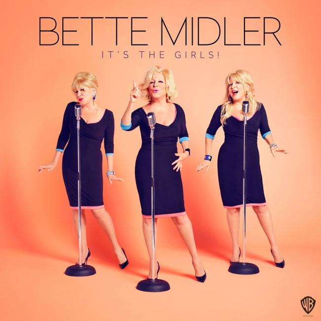BetteMidlerAlbumArt_1000