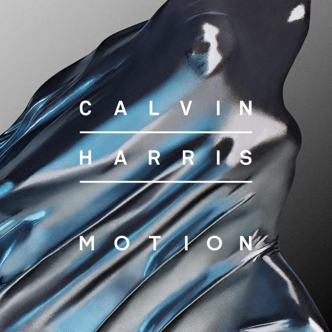 CalvinHarris_Motion