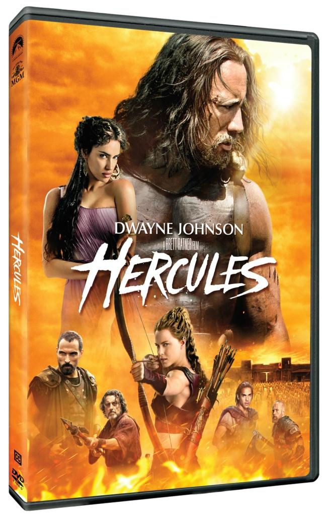 Hercules_DVD_3D