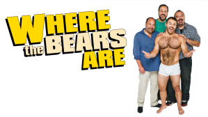 where-the-bears-are-5140cabfc3476