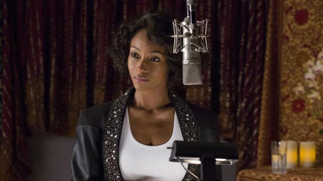 Whitney-Yaya