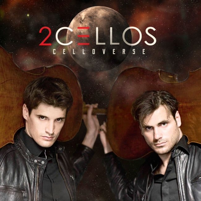 2Cellos_Celloverse_cover_5x5_FINAL