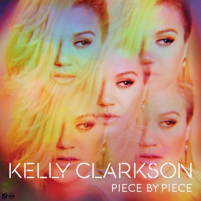 KellyC