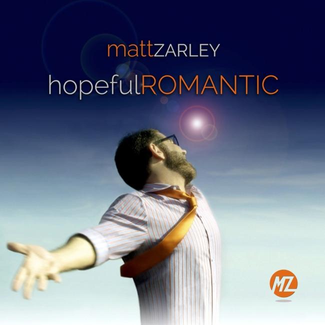 MattZarley