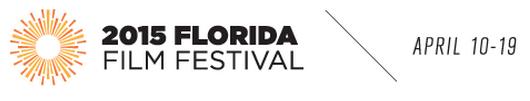 2015_florida_film_fest_0_1425292619