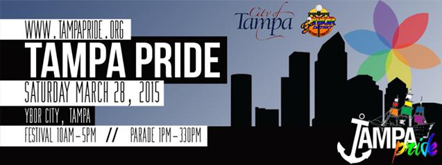 TampaPride