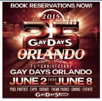 GayDays (2)