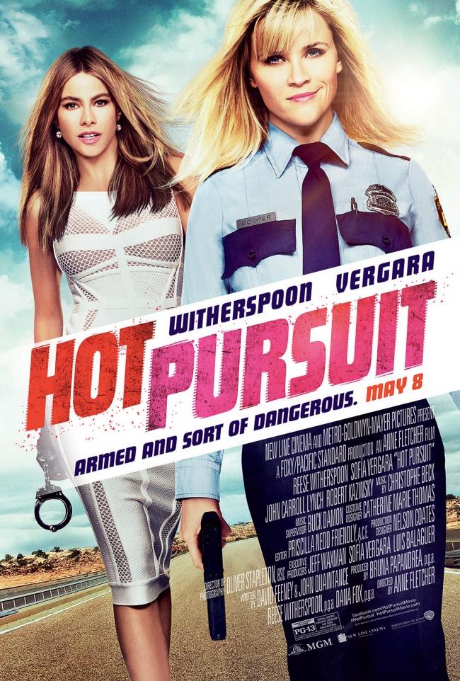 HotPursuit_Final-Rated_1000