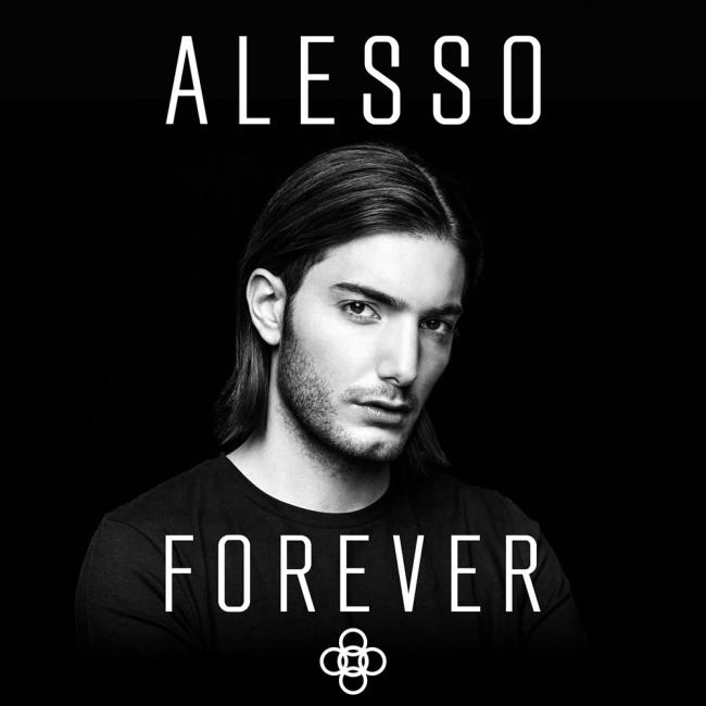 Alesso_Forever_lo