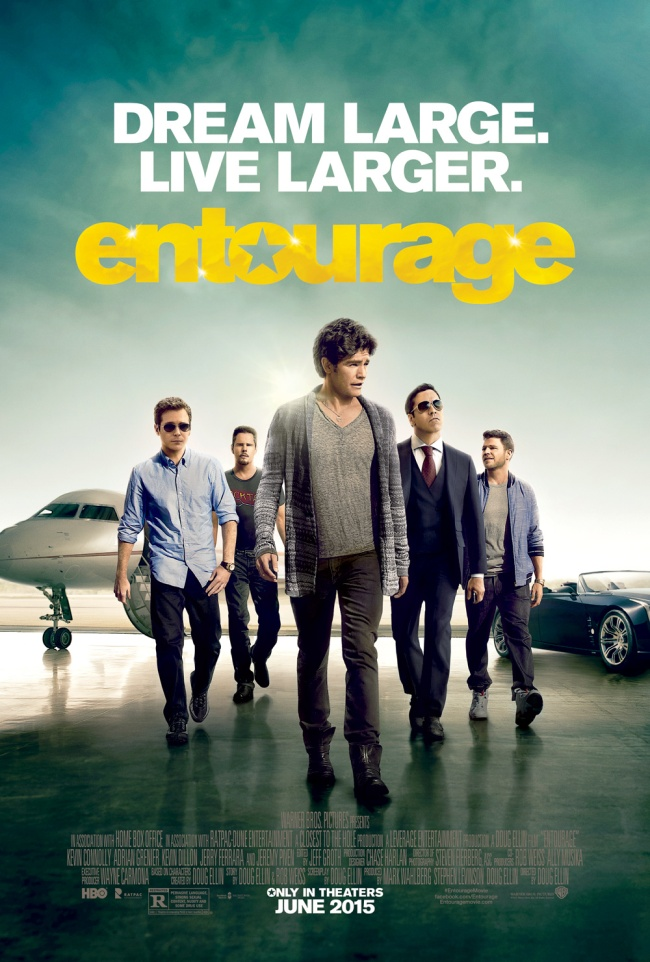 Entourage_1sheet_1000
