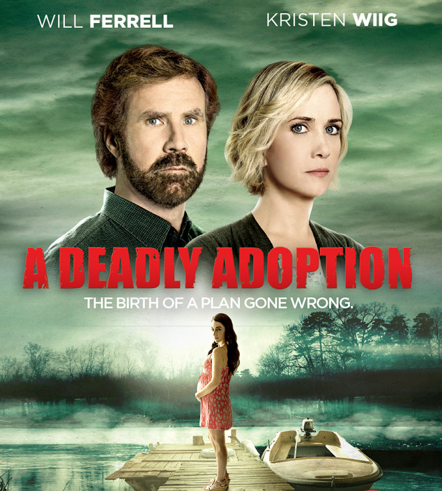rs_634x704-150611103556-634-deadly-adoption-wiig-ferrell