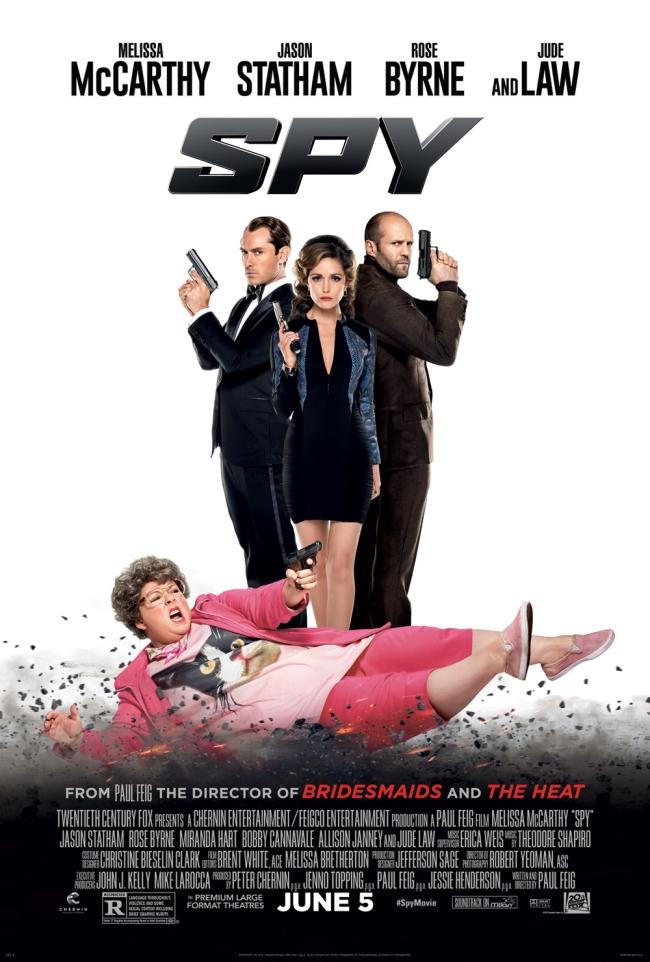 Spy_poster_1000