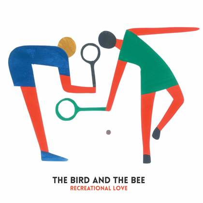 bIRD&bEE