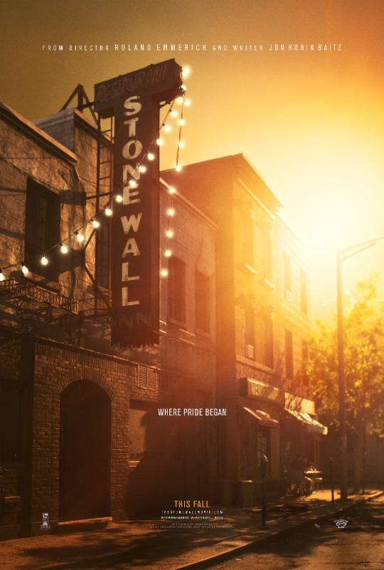 StonewallMovie