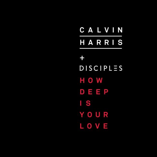 CalvinSingleArt