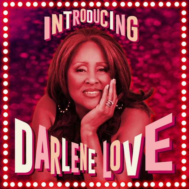Darlene-Love---Introducing-Darlene-Love-Cover-Art-lo