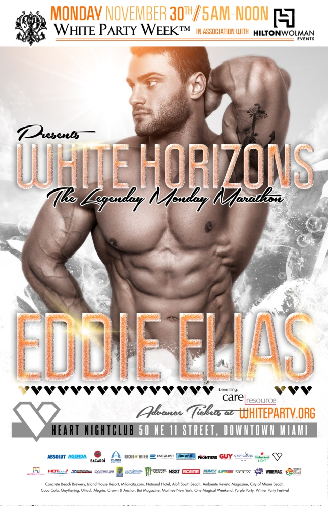 WhiteHorizons