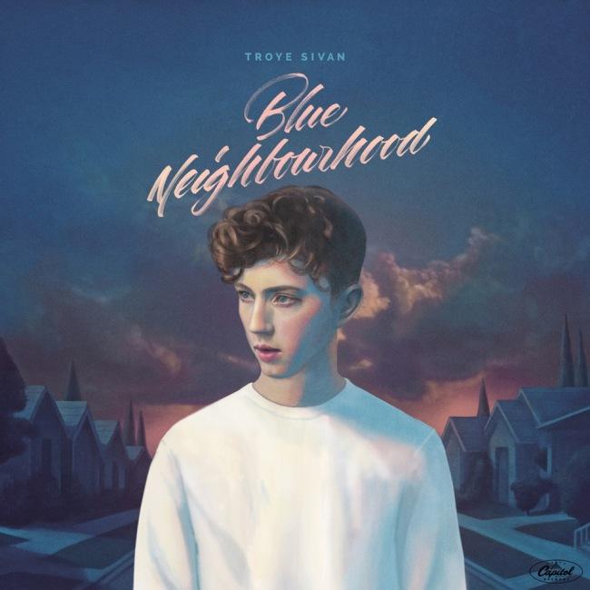 Troye_album