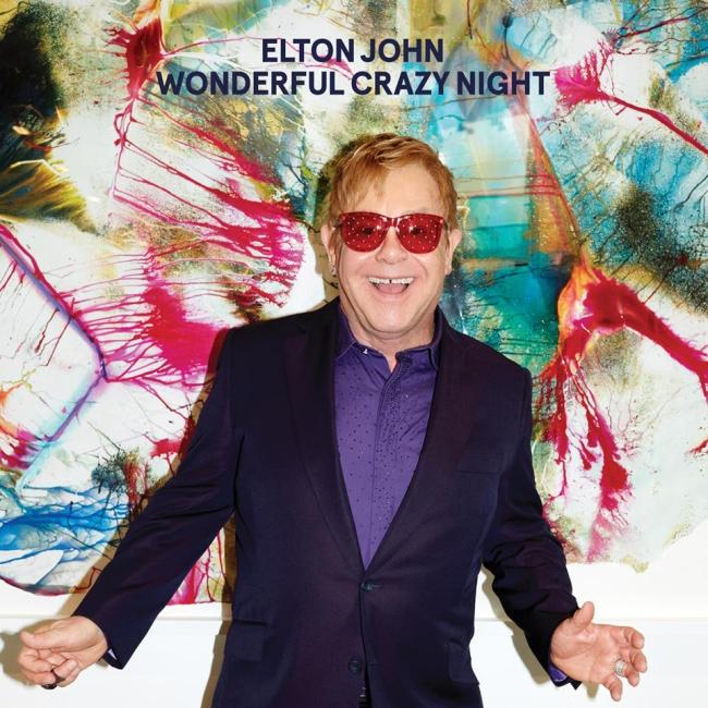 Elton_cover