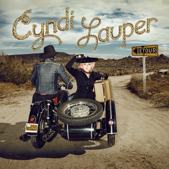 CyndiLauper_Detour_CD_Cover_FINAL[4]