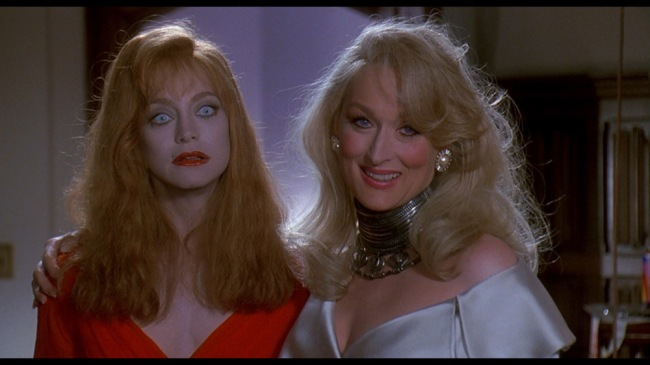 Death-Becomes-Her-still-33