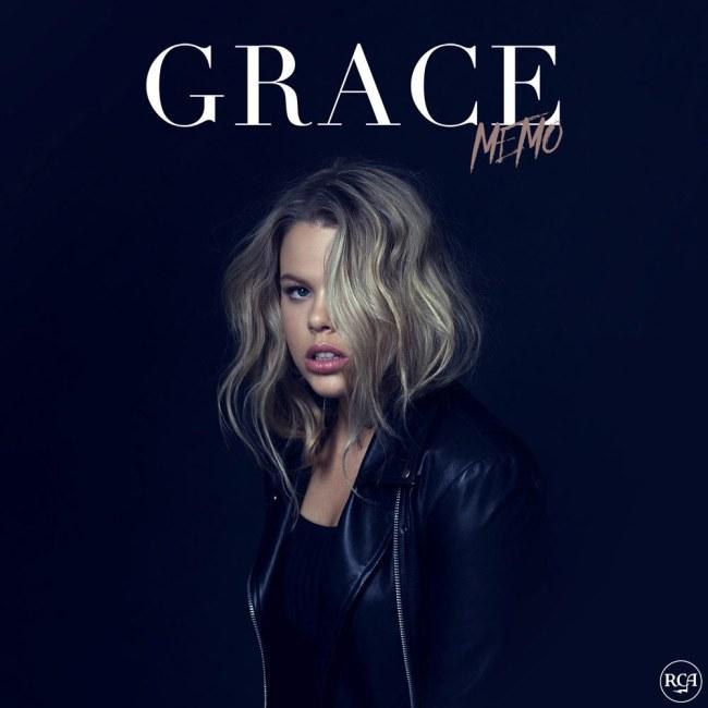 GRACE-MEMO-EP-logo