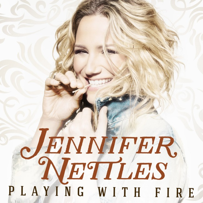 JenNettles