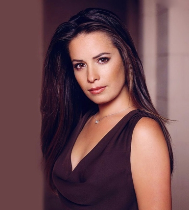 Holly-Marie-Combs-charmed-136530_1024_768online