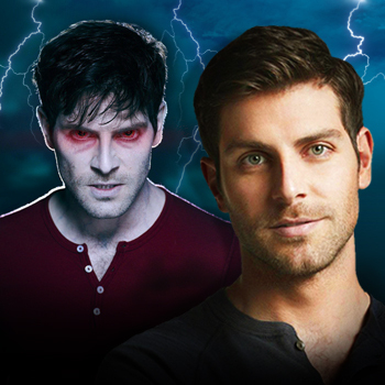 Website-Headshot-350x350-David-Giuntoli-1