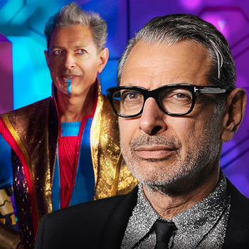 Website-Headshot-350x350-Jeff-Goldblum-v1