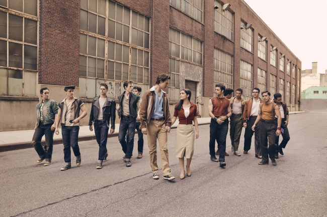 WestSideStory_FirstLook
