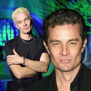 Website-Headshot-350x350-James-Marsters